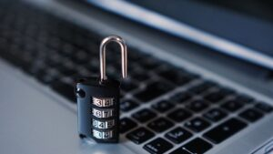 Training – Cybersecurity Risk Assessment