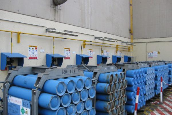 ATEX equipment | Training | ENGIE Laborelec Academy