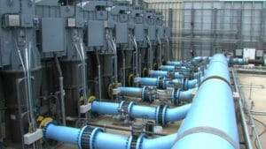 Introduction To Water Chemistry In Power And Desalination Plants