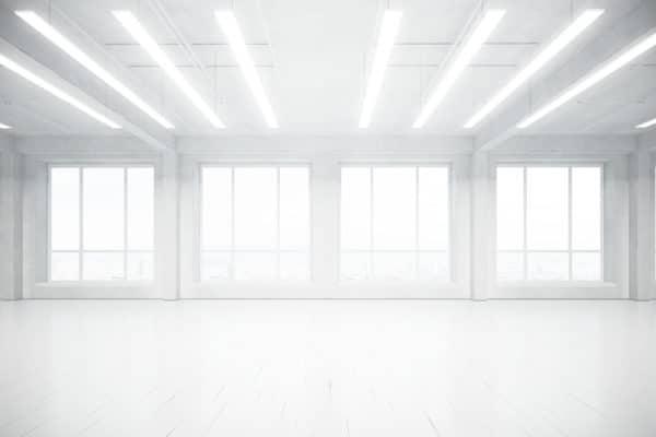 indoor lighting training - ENGIE Laborelec Academy