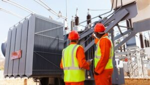 Condition Monitoring Of Power Transformers Through Oil Analysis – Introduction