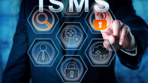 Implementing An Information Security Management System (ISMS) For Operators Of Essential Services (OES)