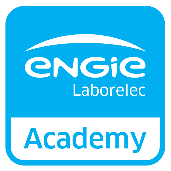 ENGIE Laborelec Academy