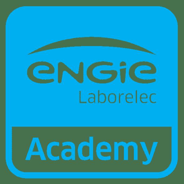 ENGIE Laborelec Academy
