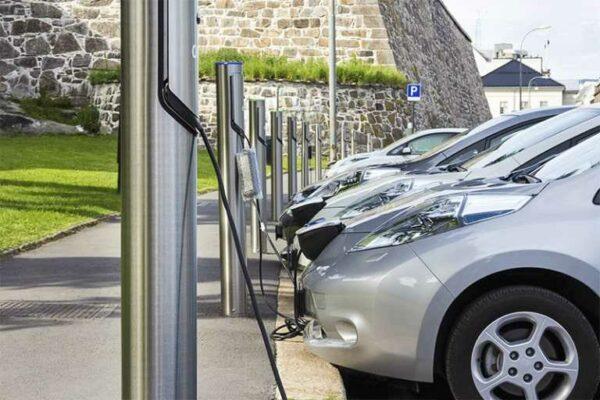 EV car charging system & infrast.   Training   ENGIE Laborelec Academy