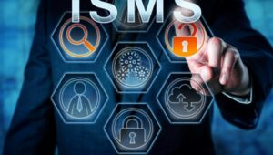 Implementing An ISMS For Operators Of Essential Services (OES): Improving The Information Security Posture