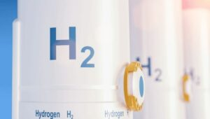 Transitioning To Hydrogen: Safety Of Hydrogen Installations