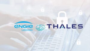 Applied Cybersecurity Training For OT Or IT Personnel